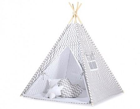 Matelas futon coussin de sol capitonne detente et for Tapis chambre enfant avec matelas futon 120x190