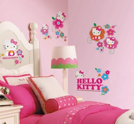 chambre complete pour fille meubles d corations accessoires d corer et meubler une chambre. Black Bedroom Furniture Sets. Home Design Ideas