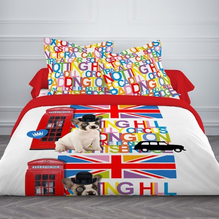 id es d co british pour chambre d 39 ado d corer une chambre d 39 ado sur le th me de l 39 angleterre. Black Bedroom Furniture Sets. Home Design Ideas