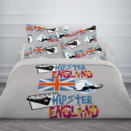 housse_de_couette_coloree_london_parure_3_pieces_housse_220_x_240_grise_avec_symbole_anglais_drapeau_moustache_basket_texte_england_top_tendance_deco_londres.jpg