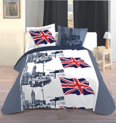 linge de lit en anglais cgmrotterdam. Black Bedroom Furniture Sets. Home Design Ideas