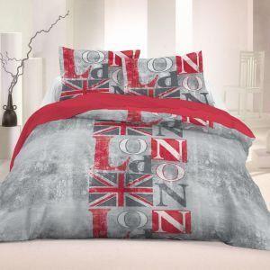 mot cl anglais d corer. Black Bedroom Furniture Sets. Home Design Ideas