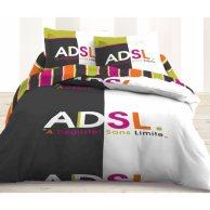 housse de couette ads pour les fans d'informatique jeune adulte ado parure housse et taies d'oreillers imprimée couleur vive pas cher.jpg