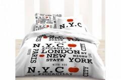 housse de couette 220 x 240 new york london ville tendance voyage pas cher pour adulte et ado lit 220 x 240 2 places parure housse et taies.jpg