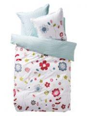 enfant et junior housses de couette enfant linge et parure de lit pour enfant taie d. Black Bedroom Furniture Sets. Home Design Ideas