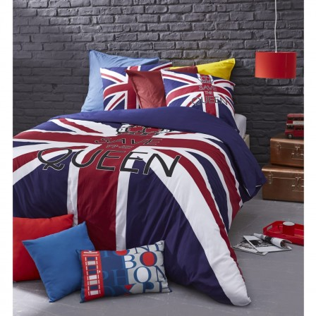 mot cl 220 x 240 d corer. Black Bedroom Furniture Sets. Home Design Ideas