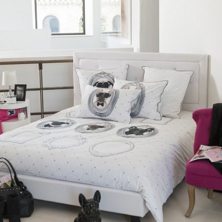 housse de couette ado fille pas cher parure et housse de couette pour jeune femme tudiante. Black Bedroom Furniture Sets. Home Design Ideas