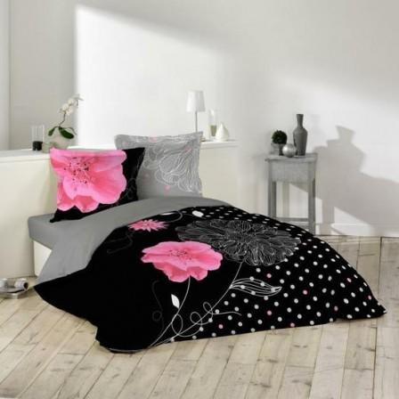 mot cl 3 pi ces d corer. Black Bedroom Furniture Sets. Home Design Ideas