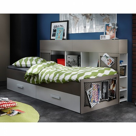 mot cl lit ado d corer. Black Bedroom Furniture Sets. Home Design Ideas