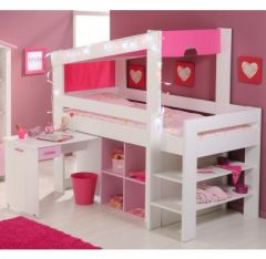 lit compacte lit combin pour enfant pour gagner un maximum de place lit original pour. Black Bedroom Furniture Sets. Home Design Ideas