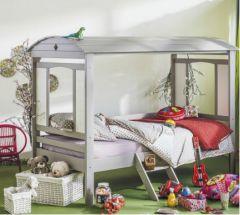lit enfant, meuble et lit pour enfant, lit original enfant, lit ...