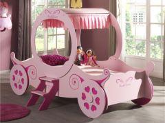 Awesome Chambre Petite Fille 3 Ans Originale Ideas - Seiunkel.us ...