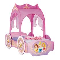 Chambre de fille et sélection de lits et de meubles de ...