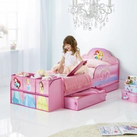 mot cl promotion d corer. Black Bedroom Furniture Sets. Home Design Ideas