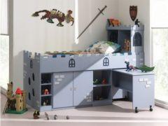 Bureau enfant garcon cheap bureau enfantado axel meubles chambre