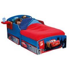 lit garcon lit pour gar on lit original garcon lit tage lit bateau lit voiture lit. Black Bedroom Furniture Sets. Home Design Ideas