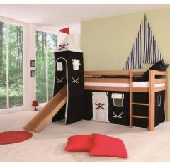 lit enfant meuble et lit pour enfant lit original enfant. Black Bedroom Furniture Sets. Home Design Ideas