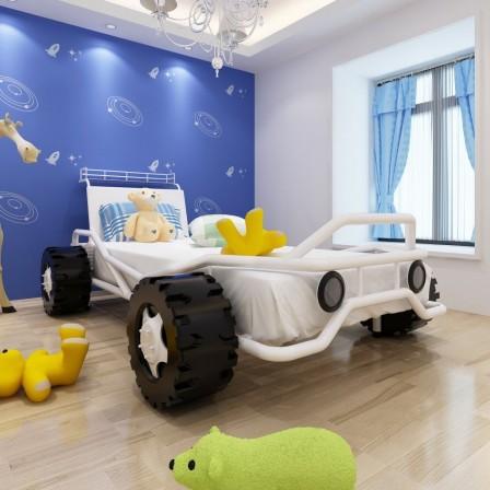 lit garcon lit pour gar on lit original garcon lit. Black Bedroom Furniture Sets. Home Design Ideas