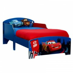 chambre enfant cars disney lit enfant cars meubles cars. Black Bedroom Furniture Sets. Home Design Ideas