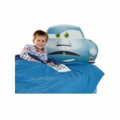 chambre enfant cars disney lit enfant cars meubles cars accessoires decoration cars chambre. Black Bedroom Furniture Sets. Home Design Ideas