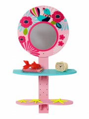 Mot cl petit meuble d corer for Miroir original pas cher