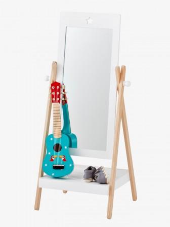 La nouvelle collection décoration de chambre de fille : le ...