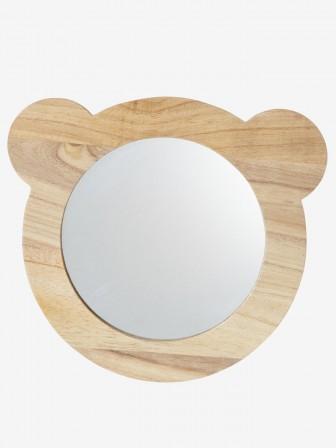 miroir porte manteau pour d corer une chambre de fille d corer. Black Bedroom Furniture Sets. Home Design Ideas