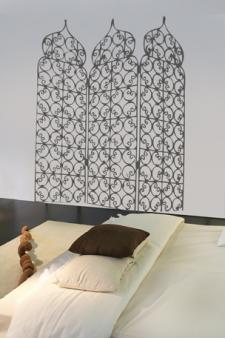 d coration d 39 int rieur et paravent meubler une pi ce et cr er une s paration avec un paravent. Black Bedroom Furniture Sets. Home Design Ideas