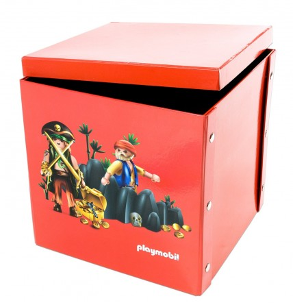 rangement pirate bo te meuble rangement coffre pirate pour am nager une chambre d 39 enfant. Black Bedroom Furniture Sets. Home Design Ideas