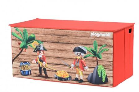 Rangement Pirate Bo Te Meuble Rangement Coffre Pirate Pour Am Nager Une Chambre D 39 Enfant
