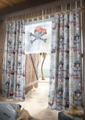 Rideau Chambre Garçon Ado Idées D Images à La Maison