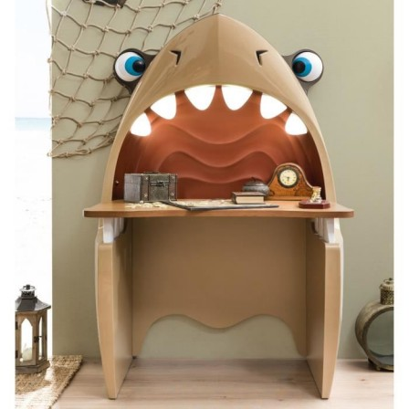 bureau_pirate_en_forme_de_requin_chambre_enfant_black_pirate.jpg