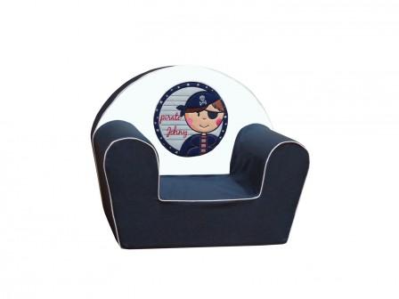 lit pirate lit pour chambre de pirate et housse de. Black Bedroom Furniture Sets. Home Design Ideas