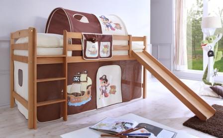 best tente enfant pirate images. Black Bedroom Furniture Sets. Home Design Ideas