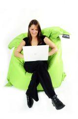 mot cl meubler d corer page 2. Black Bedroom Furniture Sets. Home Design Ideas