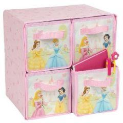 D Coration Pour Chambre De Princesse Disney Princesse