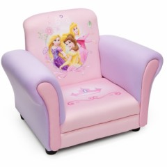 mot cl princesses disney d corer. Black Bedroom Furniture Sets. Home Design Ideas
