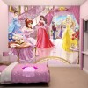 papier_peint_princesses_disney_grand_surface_facile_a_poser_pas_cher_deco_chambre_fille_princesses_disney.jpg