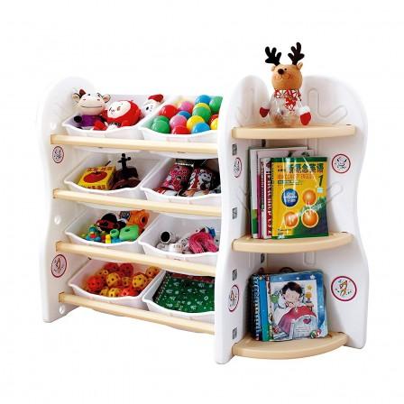 Rangement jeux et jouets chambre enfant - Coffre à jouets, bac, boîte, etagère, meuble, malle ...