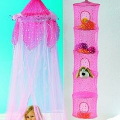rangement de chambre d 39 enfant colonne de rangement pour les peluches id es pour ranger une. Black Bedroom Furniture Sets. Home Design Ideas
