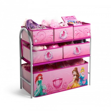 free rangement with meuble rangement jouet fille. Black Bedroom Furniture Sets. Home Design Ideas