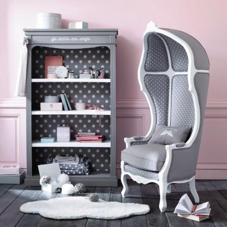 Meuble de rangement chambre fille mobilier et meuble pour ranger une chambre de fille meuble - Meuble pour ranger vetement ...