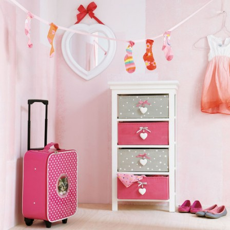 meuble de rangement chambre fille mobilier et meuble pour ranger une chambre de fille meuble. Black Bedroom Furniture Sets. Home Design Ideas