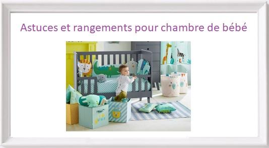 Meuble de rangement chambre bebe of meuble de rangement for Meuble chambre de bebe