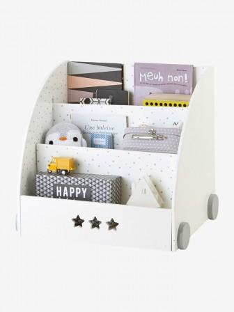 d corer. Black Bedroom Furniture Sets. Home Design Ideas