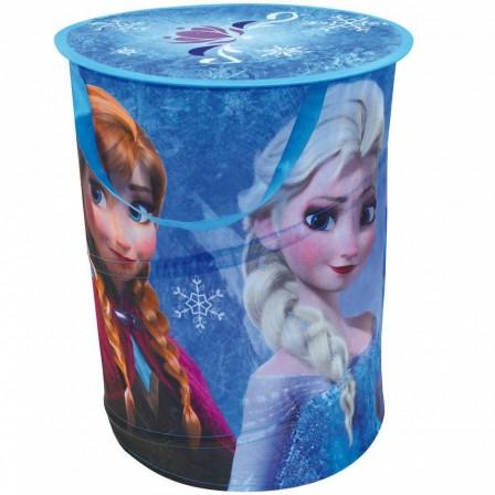 Reine des neiges frozen meubles chambre fille lit reine des neiges meubles et rangements - Chambre fille pas chere ...