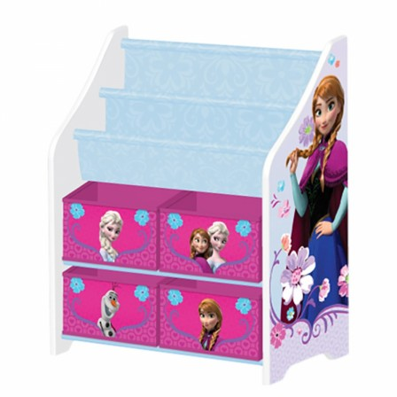etagre enfant disney reine des neiges prix pas cher en promotion sur internet with meuble. Black Bedroom Furniture Sets. Home Design Ideas