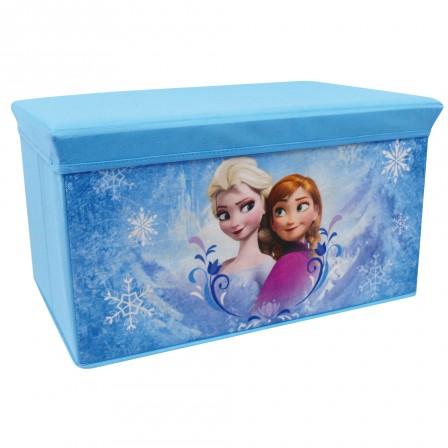 Reine des neiges frozen meubles chambre fille lit reine des neiges meubles et rangements Chambre reine des neiges