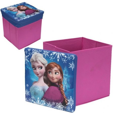 reine des neiges frozen meubles chambre fille lit reine des neiges meubles et rangements. Black Bedroom Furniture Sets. Home Design Ideas