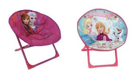 Reine des neiges frozen meubles chambre fille lit reine des neiges meubles et rangements - Chambre de culture pas chere ...